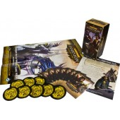 WARHAMMER: INVASION Q1 2012 Game Night Kit
