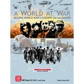A World at War, 3rd Printing