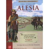 The Siege of Alesia (絕版貨)