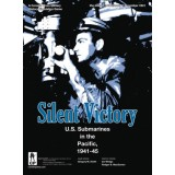 Silent Victory 2nd Printing