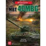 MBT: 4CMBG Expansion #3