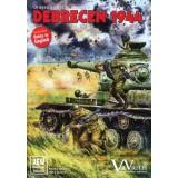 Debrecen 1944: Orages à l'Est 2 Hongrie