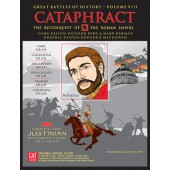 Cataphract 2nd Printing