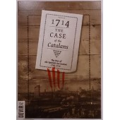 1714: The Case of the Catalans (絕版貨)