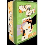 Slap Cat