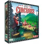 Little Circuses