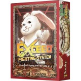 Exceed: Red Dragon Inn's Pooky