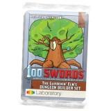 100 Swords: The Gardenin' Elm Expansion Pack
