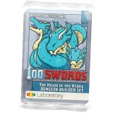 100 Swords: The Heads of the Hydra Expansion Pack