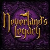 Neverland's Legacy