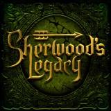 Sherwood`s Legacy