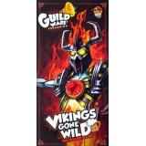 Vikings Gone Wild: Guild War