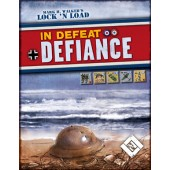 Lock 'N Load: In Defeat, Defiance: Heroes of Blitzkrieg Expansion