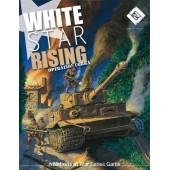 Nations at War: White Star Rising Operation Cobra