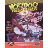 VooDoo: Double Trouble Expansion