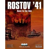 Rostov '41: Race to the Don (SCS)