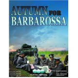Autumn for Barbarossa (Deluxe Edition)