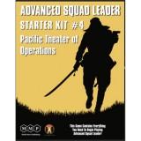 ASL Starter Kit #4 PTO