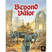 Beyond Valor 3rd Edition