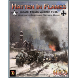 Hatten in Flames