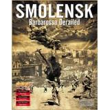 Smolensk: Barbarossa Derailed-OCS