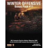 Winter Offensive Bonus Pack #11 (2020)