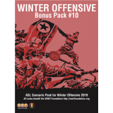 Winter Offensive Bonus Pack #10 (2019)