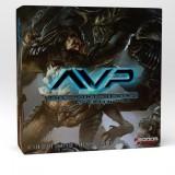 Alien versus Predator: The Hunt Begins 2nd Edition