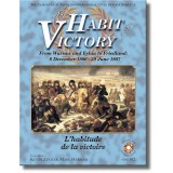 The Habit of Victory (Ziploc)