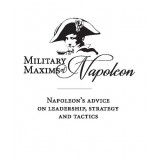 Napoleon's Maxims:  Pocket Reference for Gamers