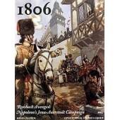 1806 - Rossbach Avenged (絕版貨)