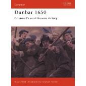 Dunbar 1650