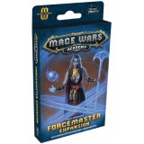 Mage Wars Academy: Forcemaster Expansion