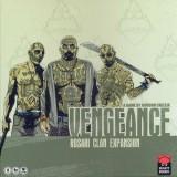 Vengeance Rosari Expansion