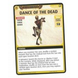 Pathfinder Adventure Card Game: Dance of the Dead Promo Card