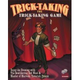 Trick Taking: The Trick Taking Game