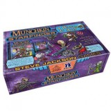 Munchkin Starfinder I Want It All