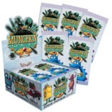 Munchkin Collectible Card Game: Booster Display