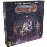 Room-25: Escape Room