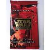 Star Wars: Death Star II booster pack