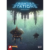 Frontier Stations Box