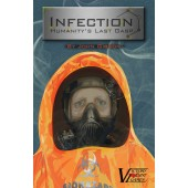 Infection: Humanitys Last Gasp