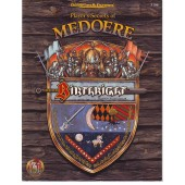 BirthRight: Medoere