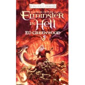 Elminster in Hell(Hardcover)
