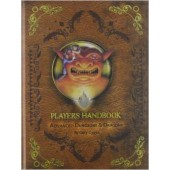 Advanced Dungeons and Dragons 1st Edition: Premium Players