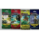 Star Realms United Packs