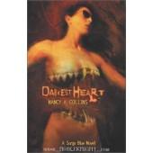 Darkest Heart