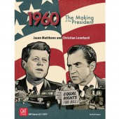 1960: The Making of the President, 2nd Printing