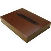 汽車傳奇 木盒珍藏版  (限量版)  Automobile Deluxe (TC ver.)