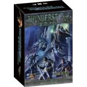 雷霆之石: 末日門軍團  Thunderstone: Doomgate  Legions (TC ver.)